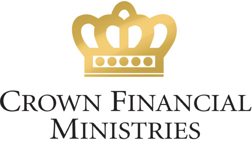 Get your finances in order. Crown can help.