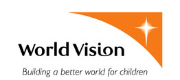 Sponsor a Child through Worldvision today!